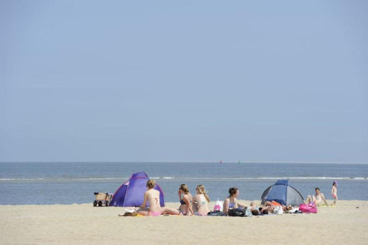 RCN Vakantiepark Toppershoedje - Photo 13