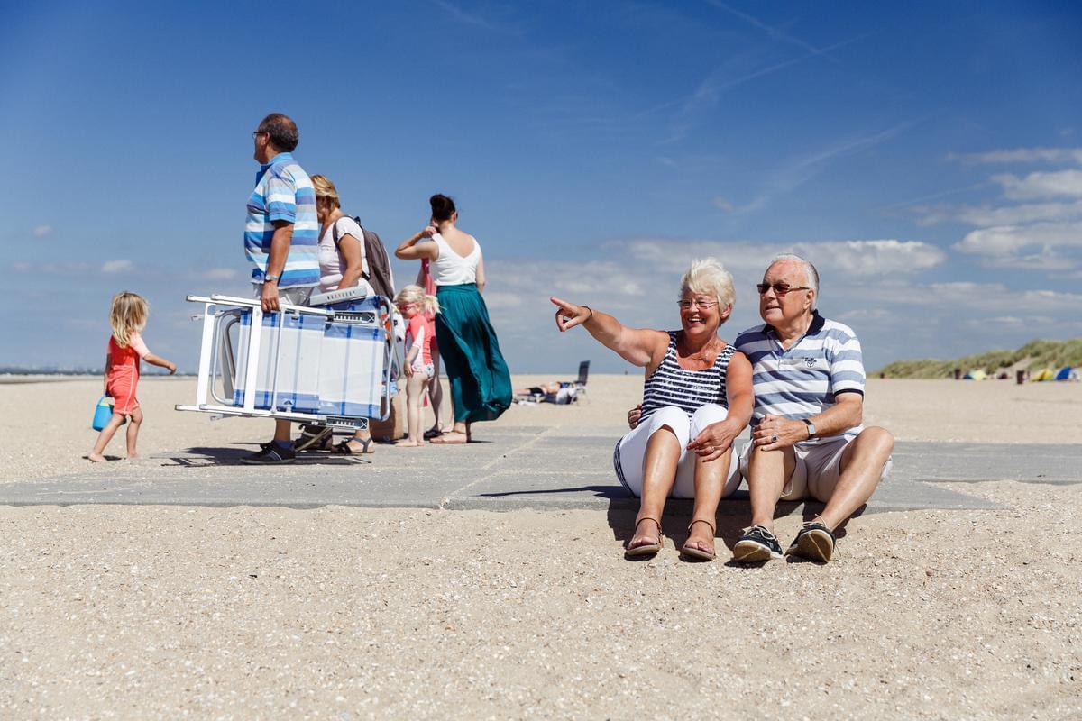 RCN Vakantiepark Toppershoedje - Photo 19