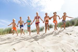 RCN Vakantiepark Toppershoedje - Photo 17