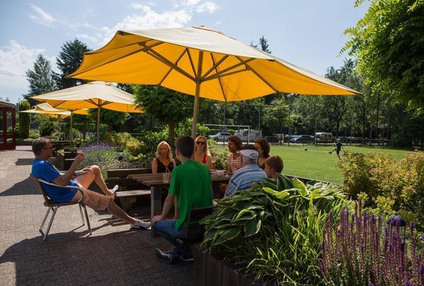 RCN Vakantiepark de Jagerstee - Photo 4