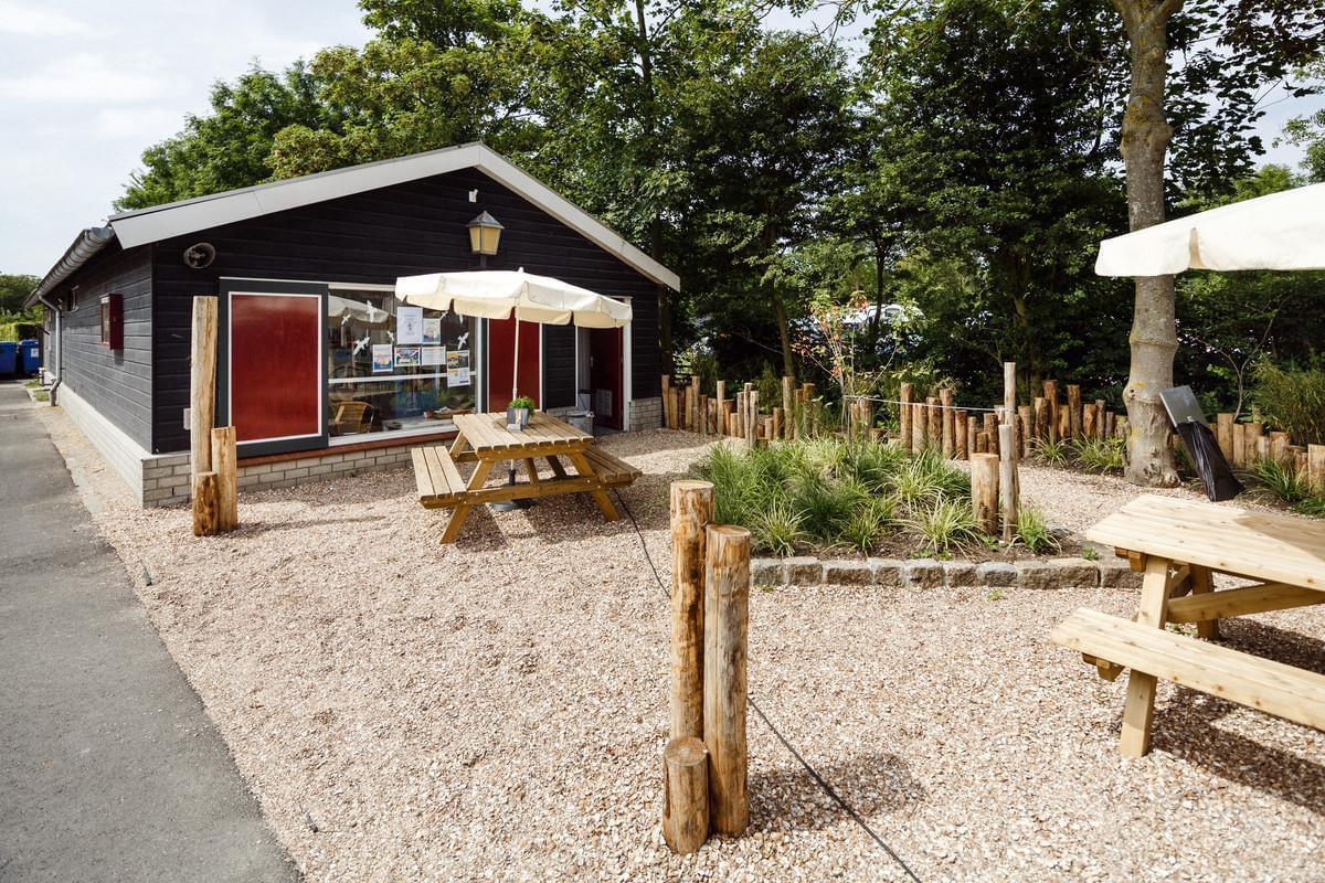 RCN Vakantiepark Toppershoedje - Photo 26