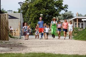RCN Vakantiepark Toppershoedje - Photo 25
