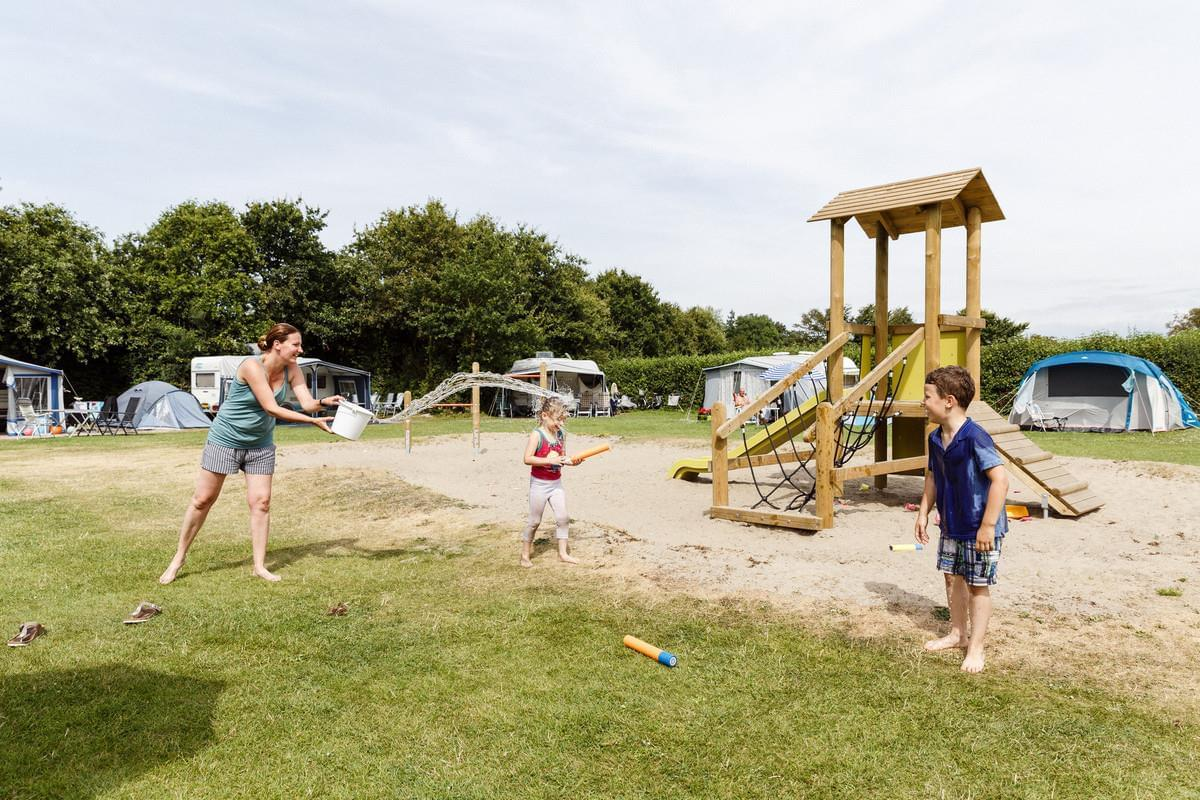 RCN Vakantiepark Toppershoedje - Photo 22