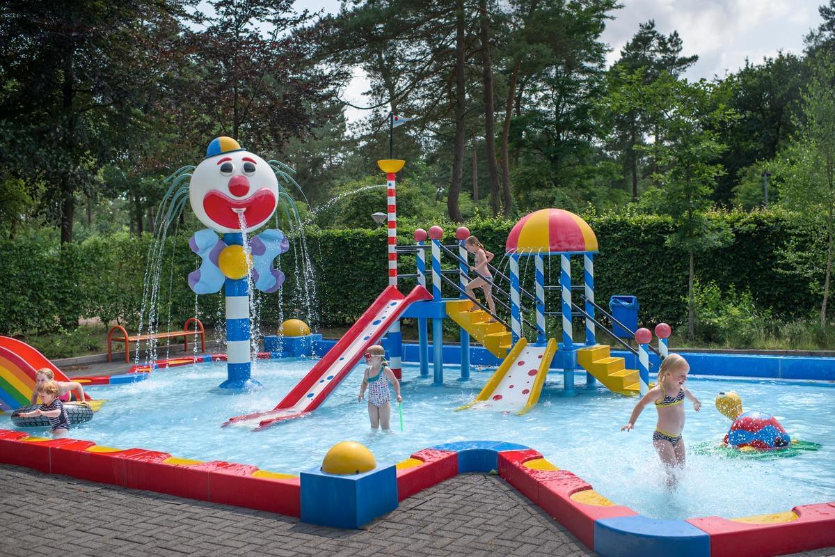 RCN Vakantiepark de Noordster - Photo 5