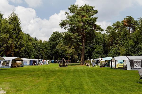 RCN Vakantiepark de Jagerstee - Photo 9