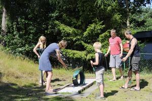 RCN Vakantiepark de Noordster - Photo 3
