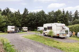 RCN Vakantiepark de Jagerstee - Photo 6