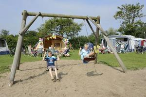 RCN Vakantiepark Toppershoedje - Photo 36
