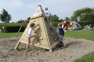 RCN Vakantiepark Toppershoedje - Photo 37
