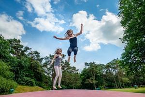RCN Vakantiepark de Noordster - Photo 6