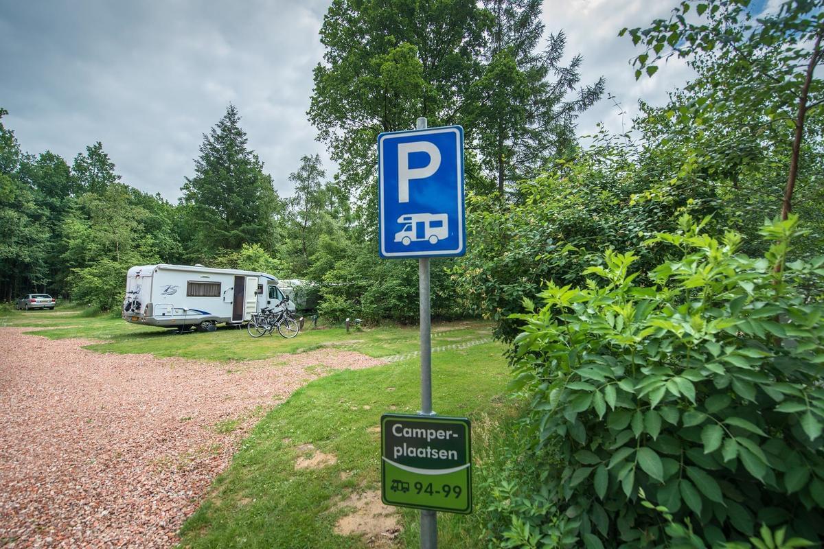 RCN Vakantiepark de Noordster - Photo 9