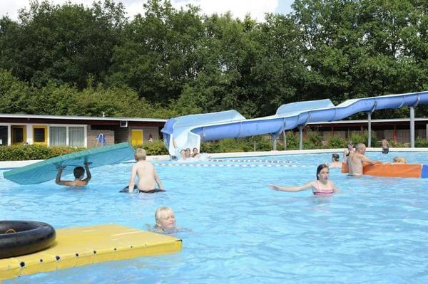 RCN Vakantiepark de Noordster - Photo 1