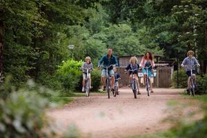 RCN Vakantiepark de Noordster - Photo 14