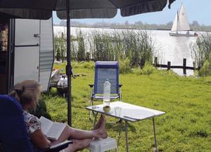 RCN Vakantiepark de Potten - Photo 2
