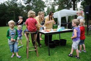 RCN Vakantiepark de Noordster - Photo 18