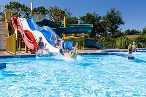 RCN Vakantiepark de Schotsman - Photo 1