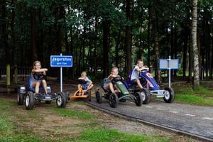 RCN Vakantiepark de Jagerstee - Photo 20