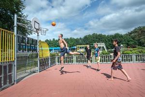 RCN Vakantiepark de Noordster - Photo 31