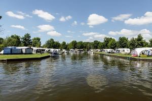 RCN Vakantiepark de Potten - Photo 1