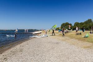 RCN Vakantiepark de Schotsman - Photo 39