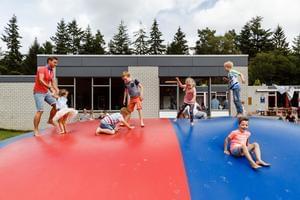 RCN Vakantiepark de Jagerstee - Photo 21