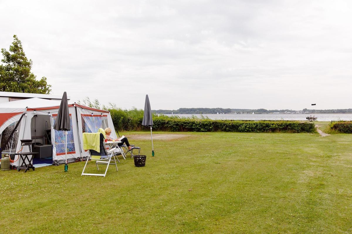 RCN Vakantiepark de Schotsman - Photo 8
