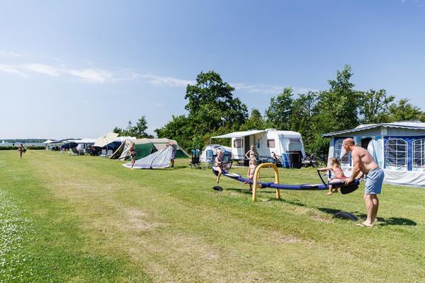 RCN Vakantiepark de Schotsman - Photo 3