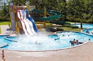 RCN Vakantiepark de Schotsman - Photo 9