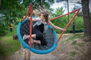 RCN Vakantiepark de Noordster - Photo 25