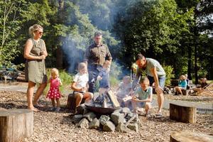RCN Vakantiepark de Jagerstee - Photo 22