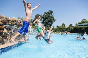 RCN Vakantiepark de Schotsman - Photo 11