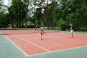 RCN Vakantiepark de Noordster - Photo 28