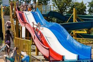 RCN Vakantiepark de Schotsman - Photo 12