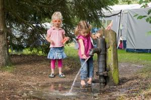 RCN Vakantiepark de Noordster - Photo 29