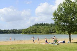 RCN Vakantiepark de Jagerstee - Photo 28