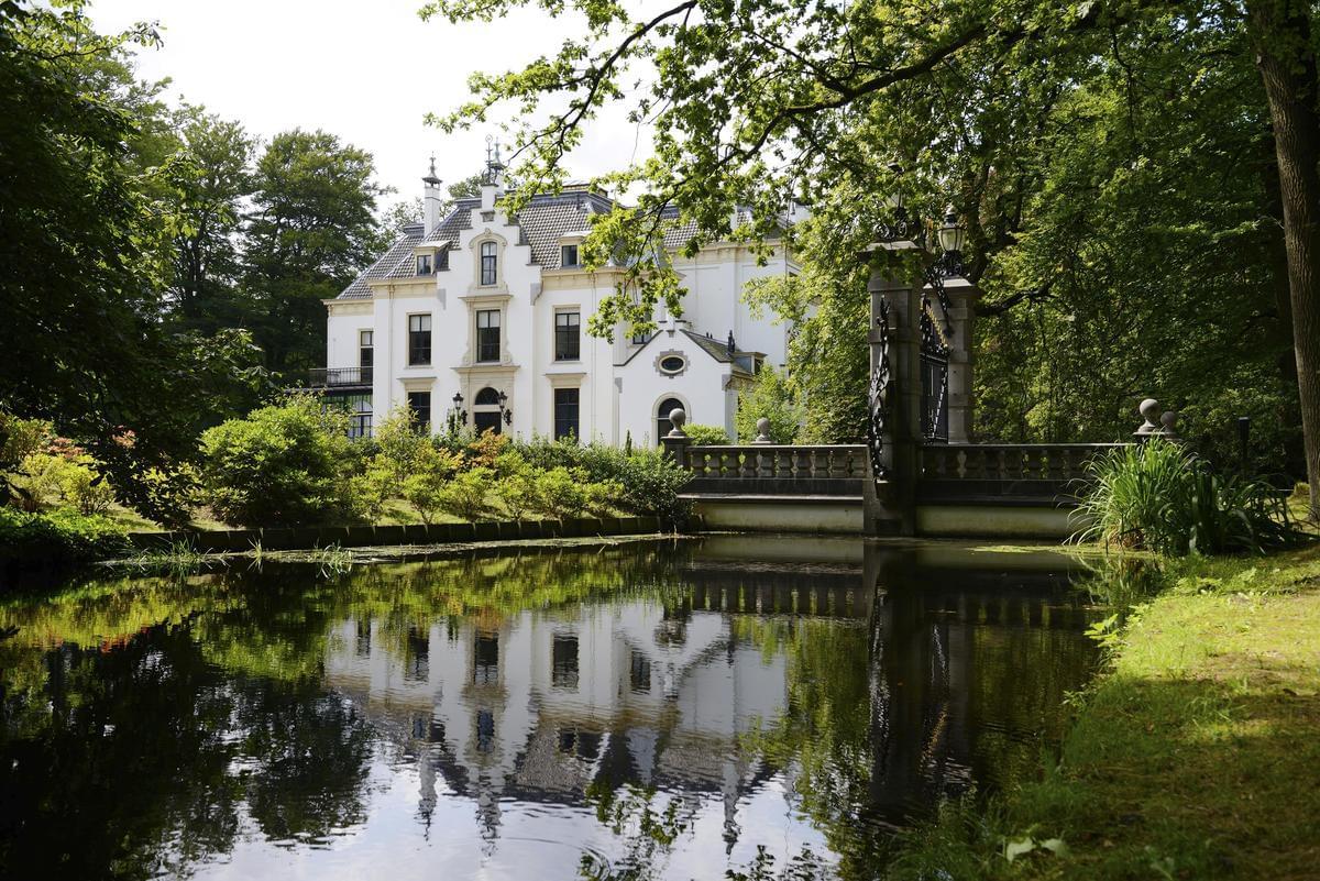 RCN Vakantiepark de Jagerstee - Photo 26