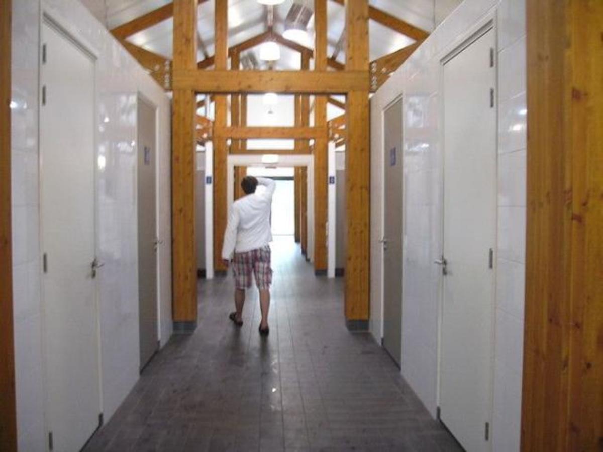 RCN Vakantiepark de Schotsman - Photo 20