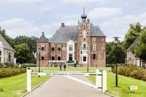 RCN Vakantiepark de Jagerstee - Photo 25