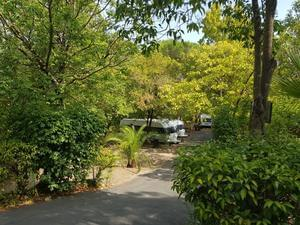 Seven Hills Camping & Village - Photo 3