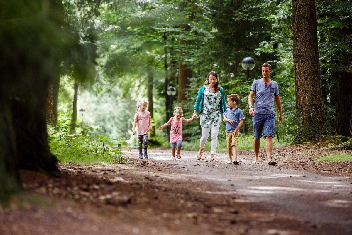 RCN Vakantiepark de Jagerstee - Photo 29