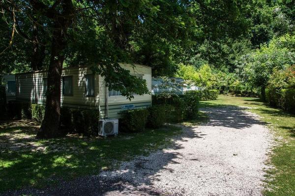 Seven Hills Camping & Village - Photo 6