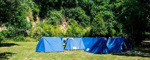 Seven Hills Camping & Village - Photo 7