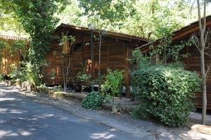 Seven Hills Camping & Village - Photo 2