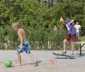 RCN Vakantiepark de Potten - Photo 24