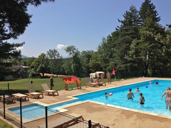 Le Grand Bois - Photo 1