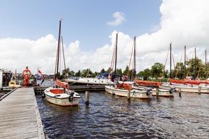 RCN Vakantiepark de Potten - Photo 28