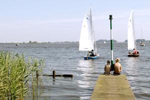 RCN Vakantiepark de Potten - Photo 29