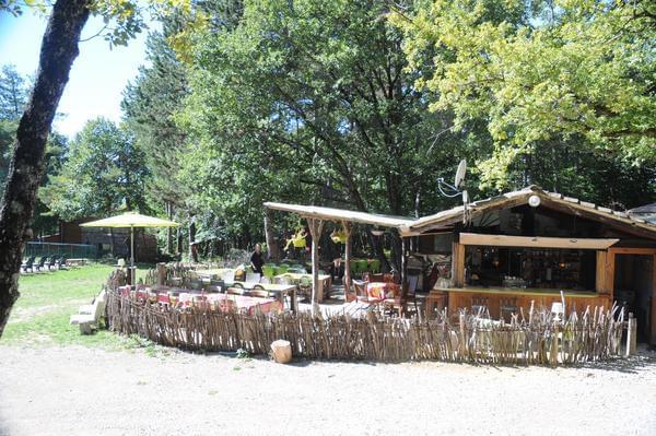 Le Grand Bois - Photo 6