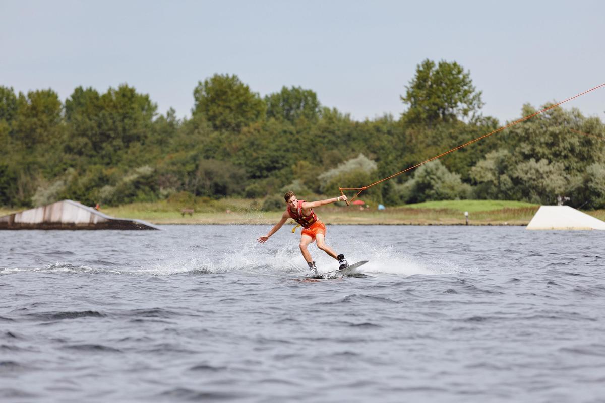 RCN Vakantiepark de Schotsman - Photo 37