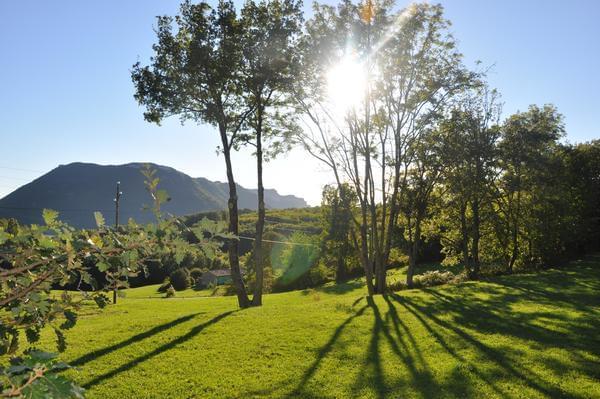 Le Grand Bois - Photo 10